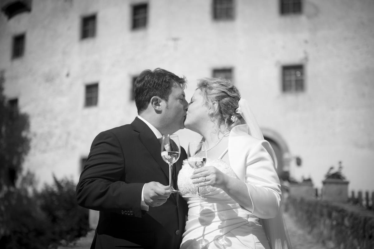 Castel Katzenzungen, castello, castel, Katzenzungen, wedding, matrimonio, fotografo