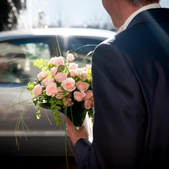 Villa de Mersi, Trento, villa mersi trento , villa mersi matrimonio , fotografo villa mersi , foto villa mersi, immagini villa mersi, matrimonio civile villa mersi, comune di trento matrimoni, matrimoni in comune