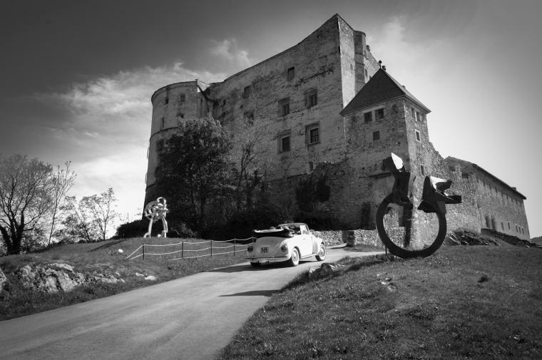 castello, castello di pergine, pergine, wedding, fotografo, trento, fotografo matrimoni