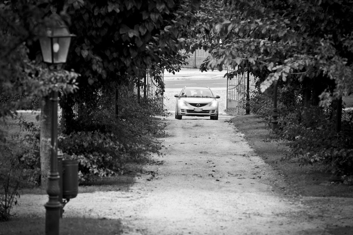 Villa de Mersi, celebrazioni civili, Trento , Villazzano, wedding, matrimonio, fotografo