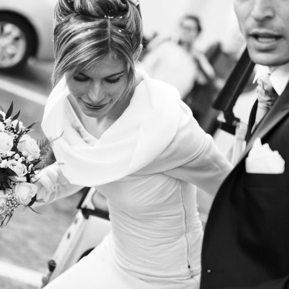 civezzano, chiesa, matrimonio, trento, weding, fotografo matrimoni a civezzano, fotografo trento eventi, fotografo matrimoni trentino, fotografo matrimonio trento