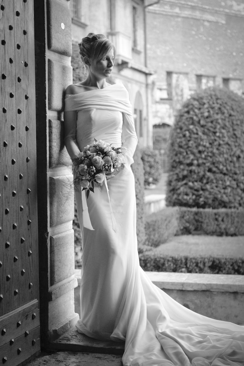 castello del buonconsiglio, trento, trentino, wedding, matrimonio, fotografo