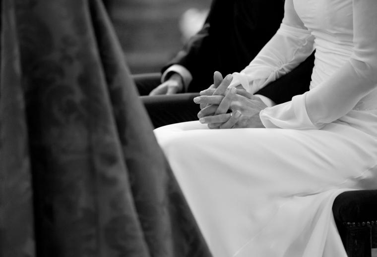 civezzano, trento, chiesa, wedding, matrimonio, fotografo