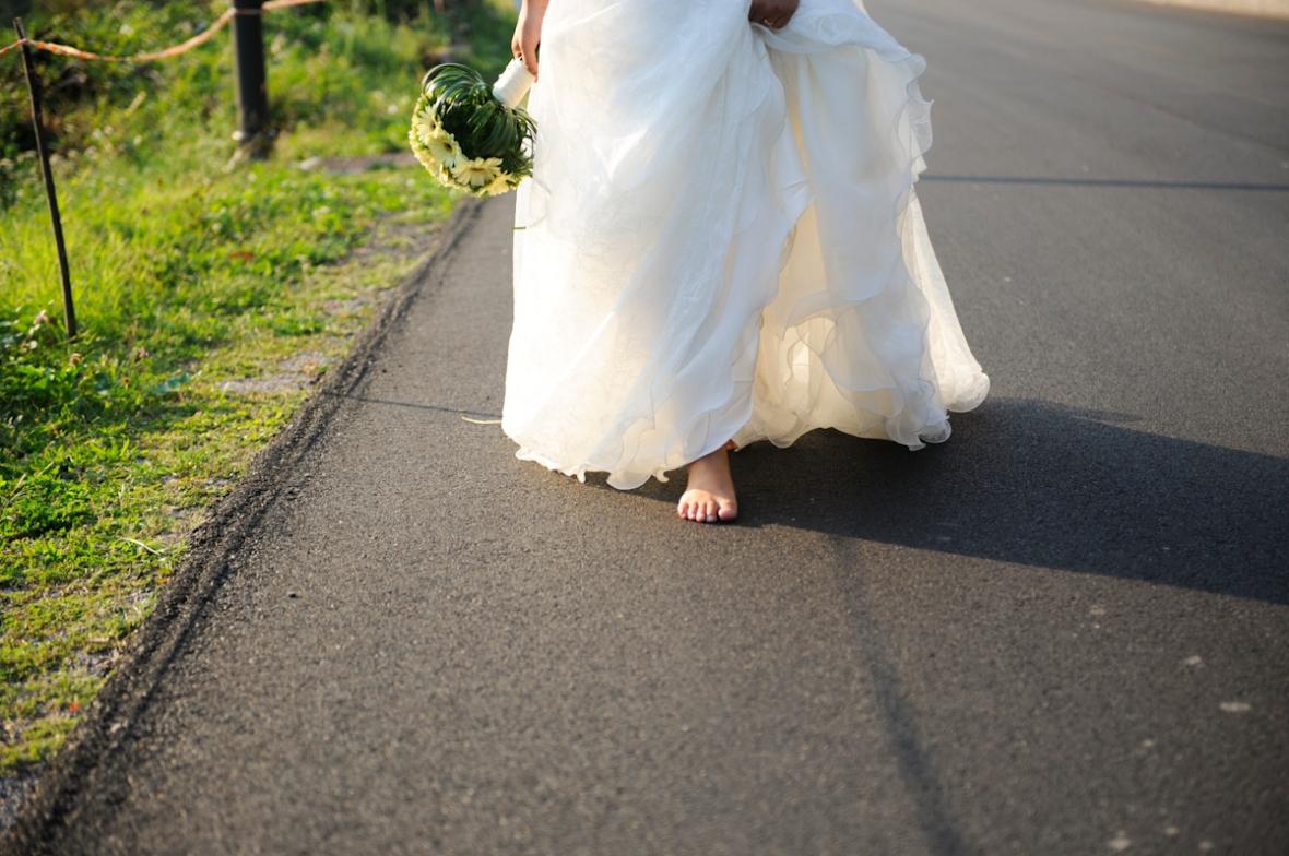 canale di tenno, wedding, tenno, garda, canale, matteo de stefano, fotografo , matrimonio