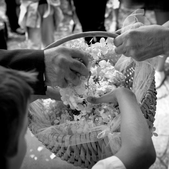 wedding altoadige, bolzano, renon, ritten, fotografo trento, matteo de stefano, matrimonio in renon, wedding in trentino, wedding bozen, wedding in ritten, ritten fotograf, fotografo bolzano, fotografo altoadige, foto renon, chiesa renon , matrimonio in renon, celebrazioni in renon