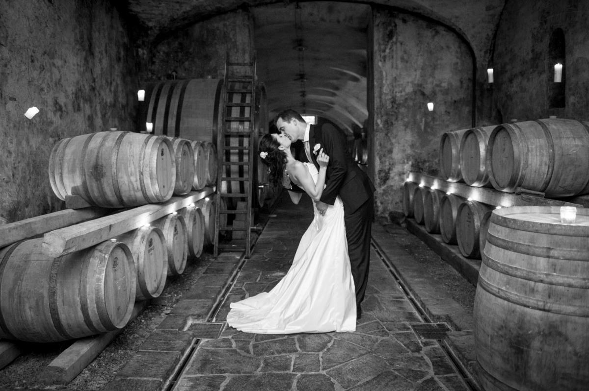 Cantine endrizzi - wedding , trento, trentino , fotografo