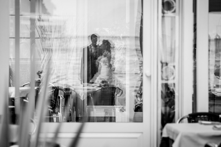 wedding garda lake