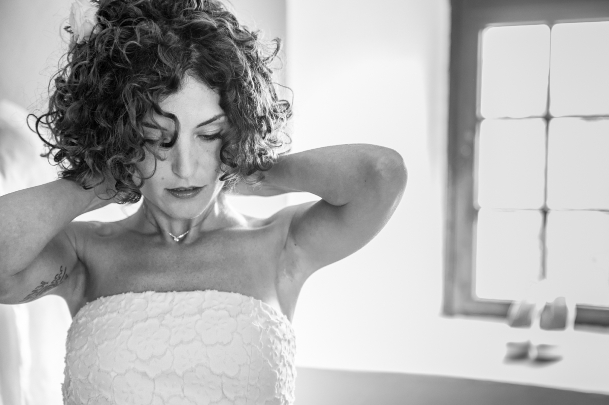 wedding in Trentino, Catel Pergine , Trento, wedding photographer trento