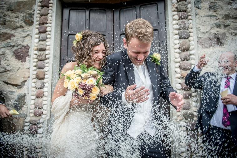 wedding in Trentino, Catel Pergine , Trento, wedding photographer trento