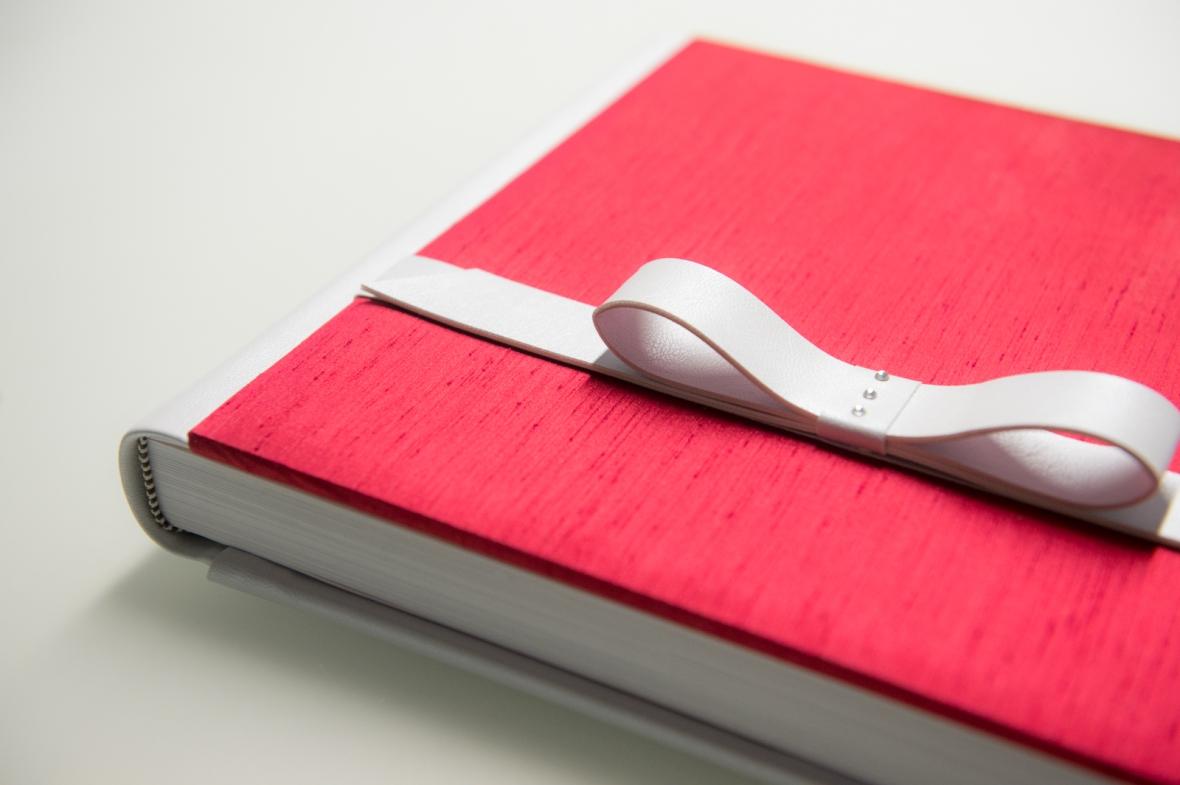 wedding book  - album matrimonio Trento - fotolibri Trento