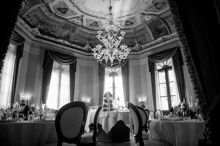 matrimonio a Hotel Villa di Campo: Villa di Campo