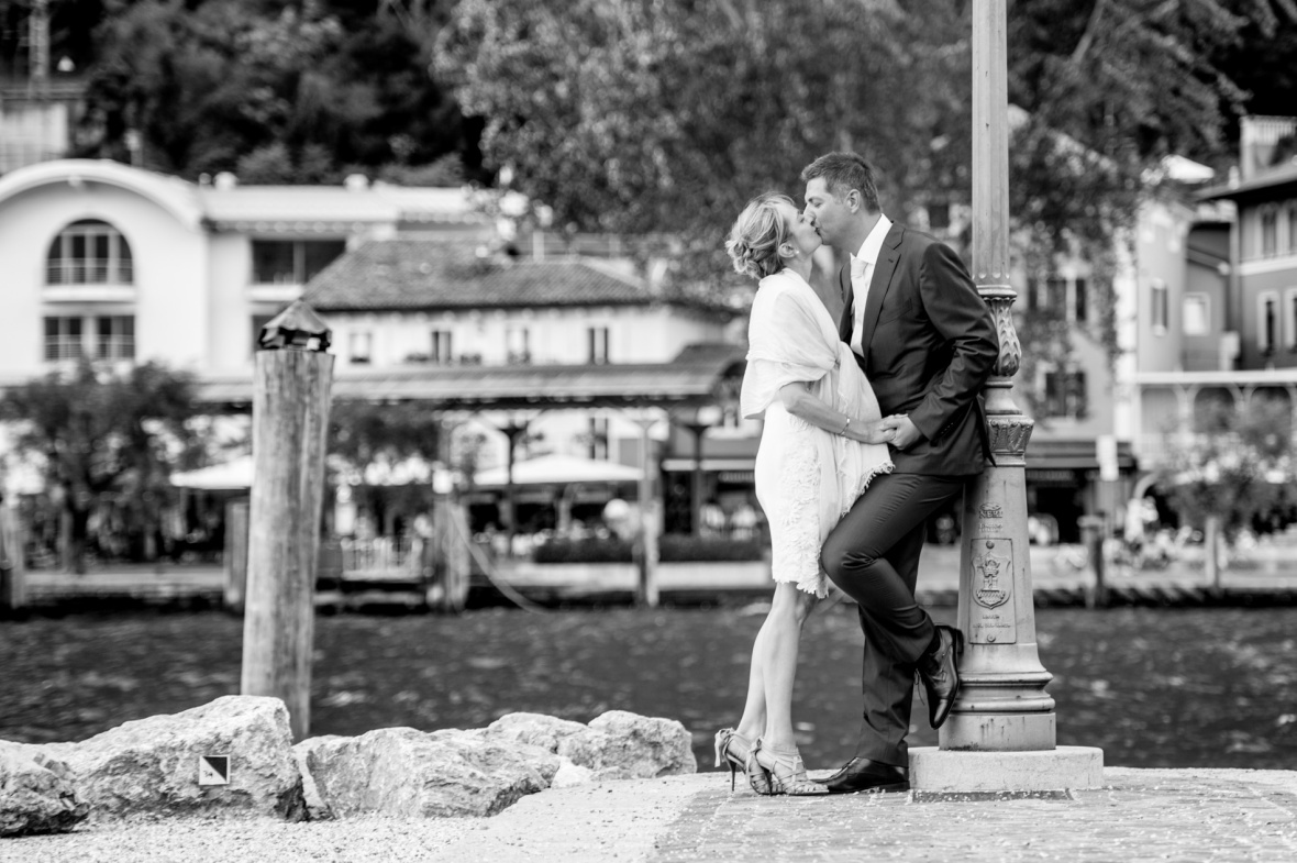 wedding lido palace , wedding garda lake