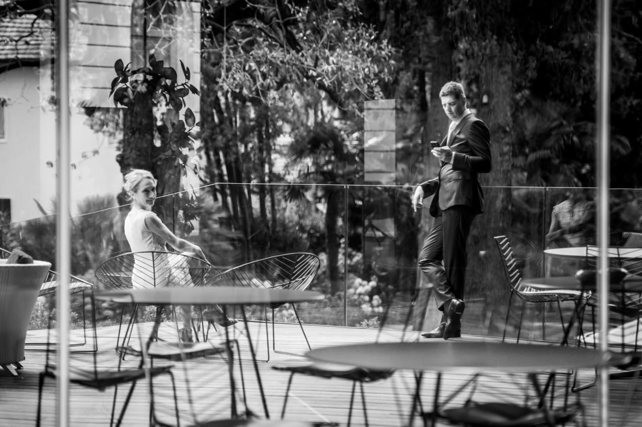 wedding lido palace , wedding garda lake