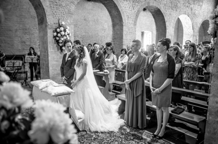 Matrimonio Vicenza, Villa San Biagio , Mason Vicentino