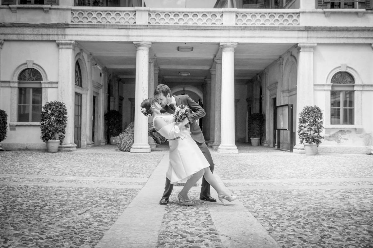 Matrimonio a Trento – Palazzo Geremia – Comune di Trento , matrimonio in comune
