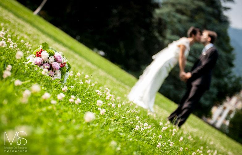 matrimonio a Levico, wedding at levico lake