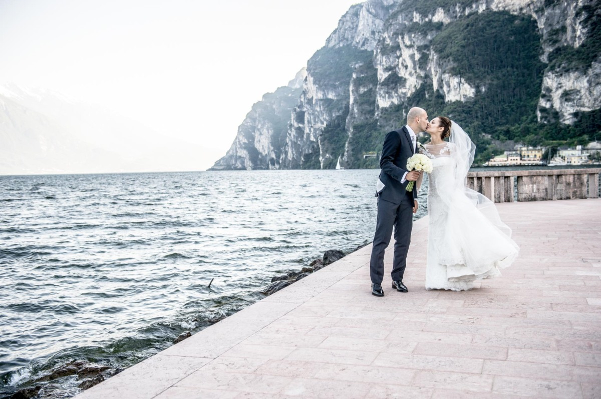 wedding  Lake garda  , matrimonio Lago di Garda, hochzeit am gardasee, wedding lake garda , lake garda locations, matrimonio sul lago di garda, fotografo lago di garda, wedding malcesine, photographer lake garda, heiraten am gardasee, wedding venues lake garda , wedding Garda Lake , matrimonio Lago di Garda
