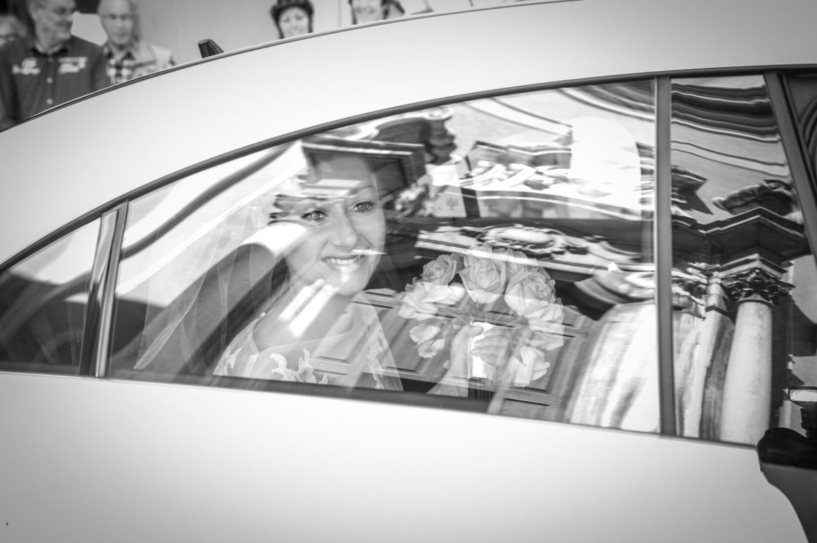 wedding Lake garda , matrimonio Lago di Garda, hochzeit am gardasee, wedding lake garda , lake garda locations, matrimonio sul lago di garda, fotografo lago di garda, wedding malcesine, photographer lake garda, heiraten am gardasee, wedding venues lake garda , wedding Garda Lake , matrimonio Lago di Garda