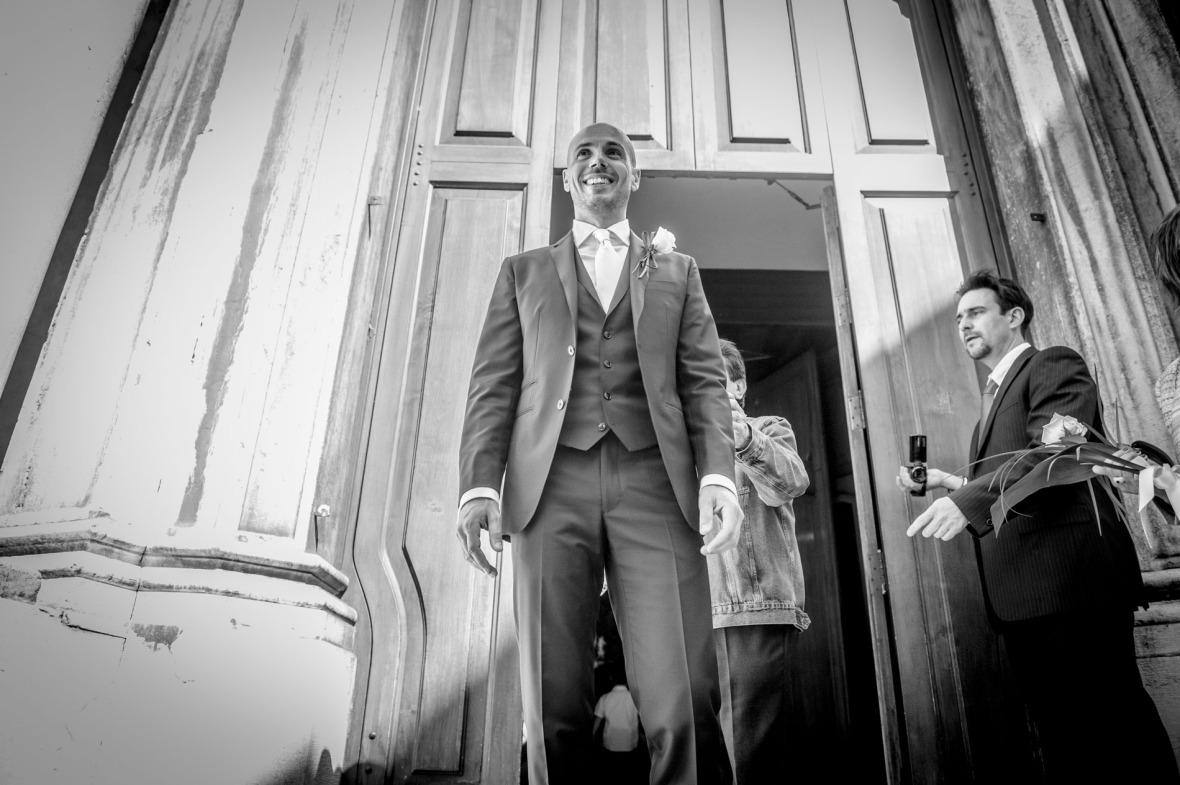 wedding  Lake garda  , matrimonio Lago di Garda, hochzeit am gardasee, wedding lake garda , lake garda locations, matrimonio sul lago di garda, fotografo lago di garda, wedding malcesine, photographer lake garda, heiraten am gardasee, wedding venues lake garda ,wedding Garda Lake , matrimonio Lago di Garda