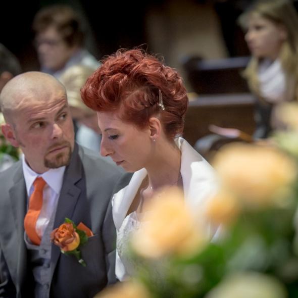 Matrimonio a Trento , Chiesa di San Pietro , wedding Trento