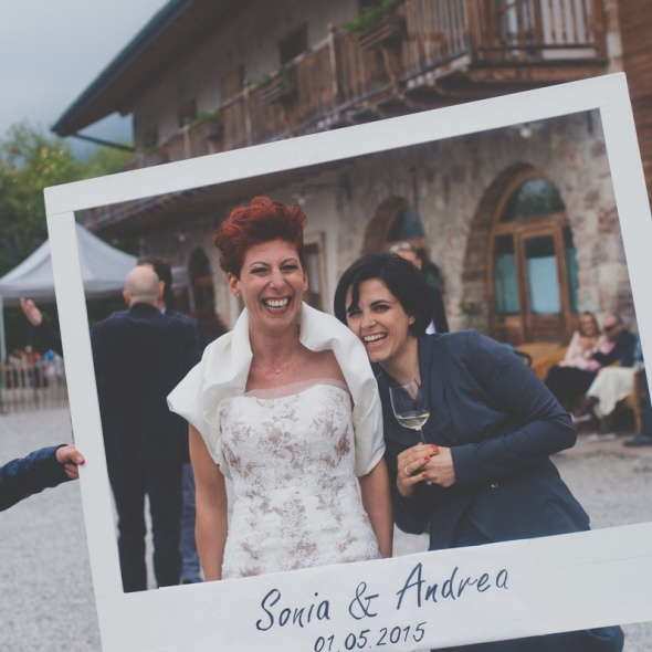 Matrimonio Agritur Dosila , Trentino , wedding in Agritur Dosila , Lago di Toblino , matrimonio in Trentino , fotografo matrimoni