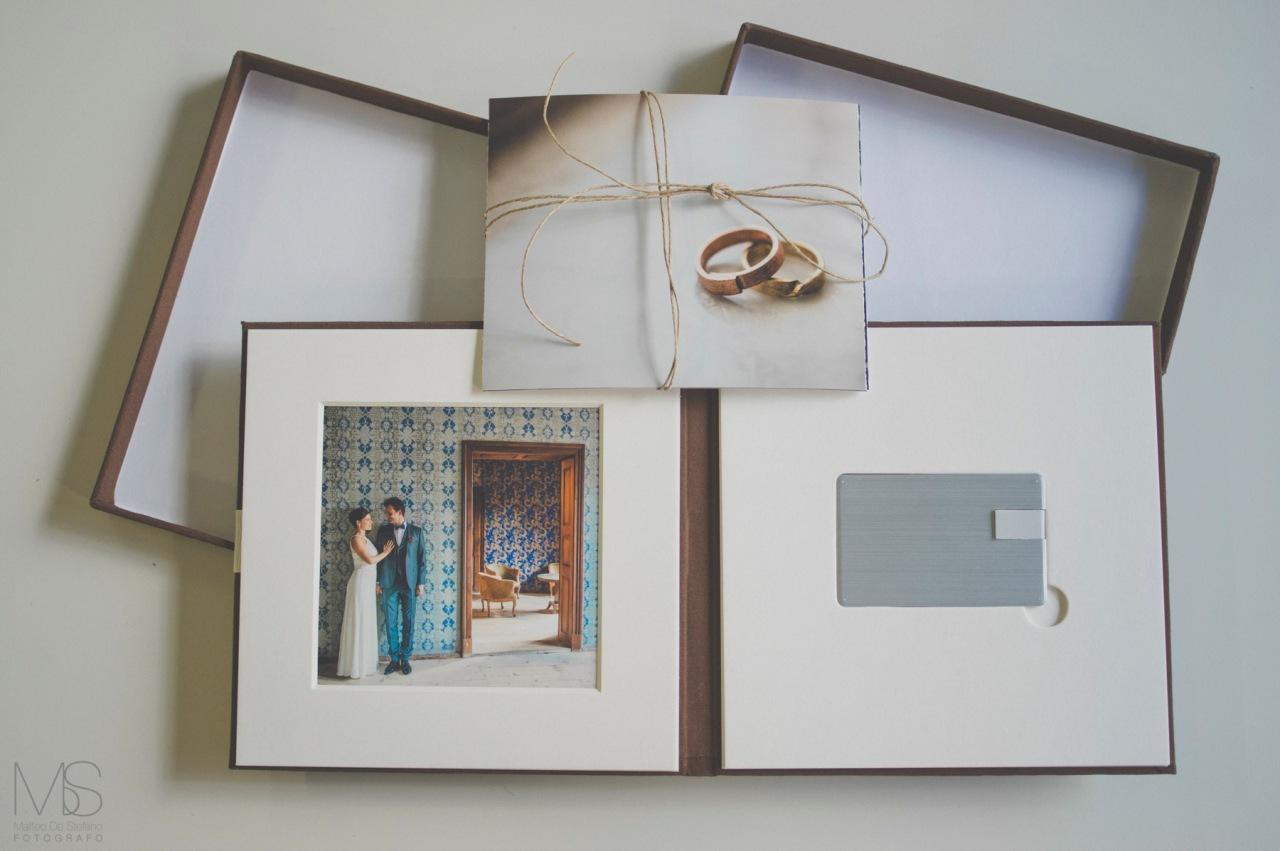 cofanetto usb, chiavetta usb , cofanetto matrimonio, chiavetta personalizzata matrimoni, usb wooden box, trentino , wedding photographer , destination wedding photographer