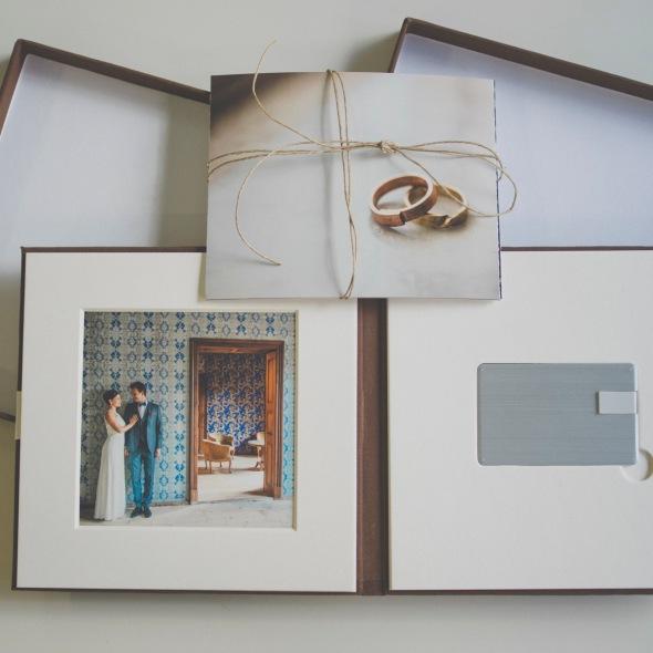 wedding box , cofanetto usb , cofanetto matrimonio, , fotografo trento, fotografo matrimoni trento , fotografo trentino, cofanetto usb , personalizzione usb, chiavett usb personalizzate , usb , usb key , matrimonio usb , scatola porta usb, logo usb , incisione usb,