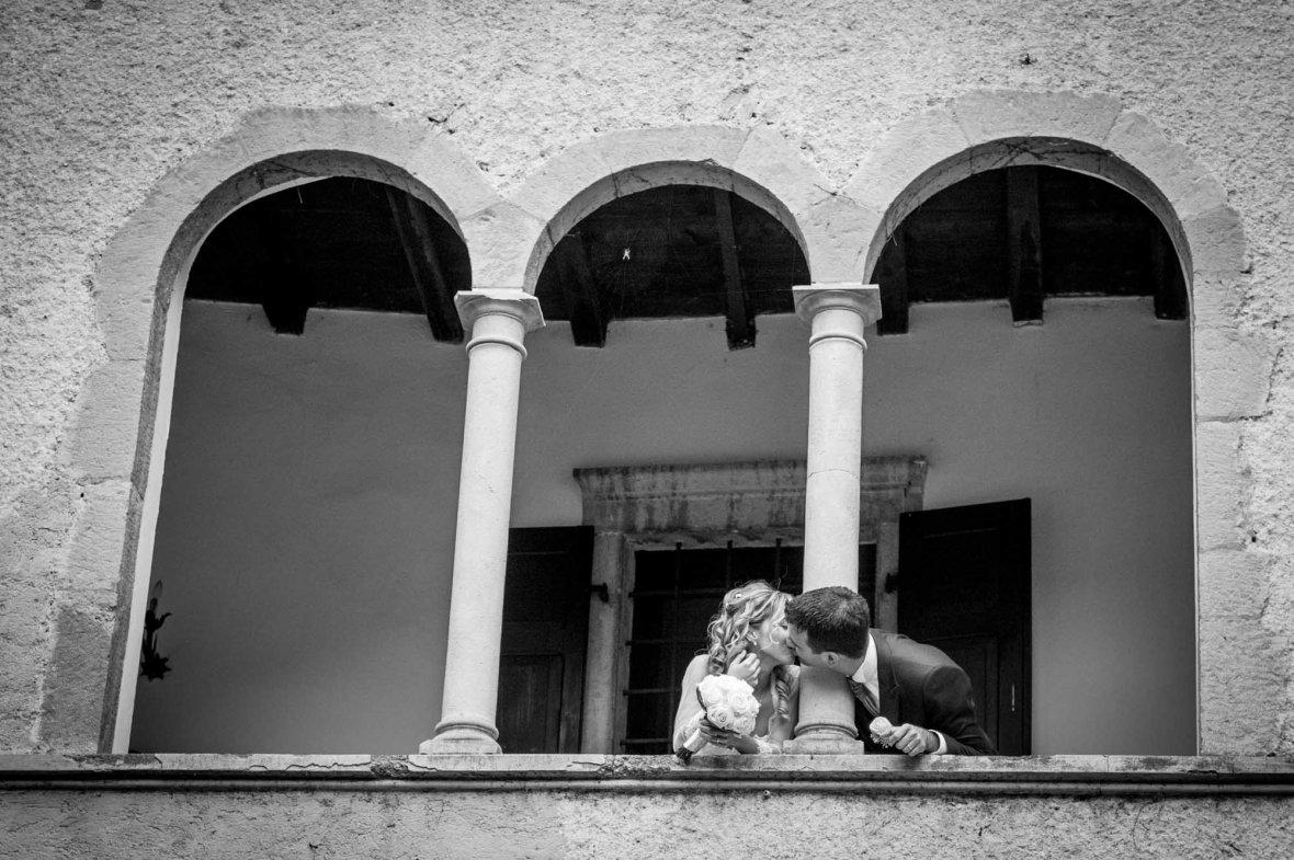 matrimonio a castel ivano, wedding castel ivano, sposarsi a castel ivano, ristorante castel ivano