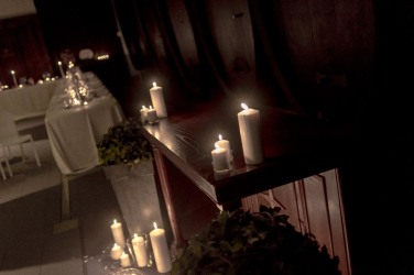 matrimonio alle cantine endrizzi , matrimonio endrizzi, eventi cantine endrizzi, wedding vineyard, location cantine endrizzi, fotografo cantine endrizzi, sposarsi cantine endrizzi, ristorante cantine endrizzi, matrimonio tra le vigne, wedding in trentino, wedding trento , fotografo trento , fotografo trentino, wedding vinwyard