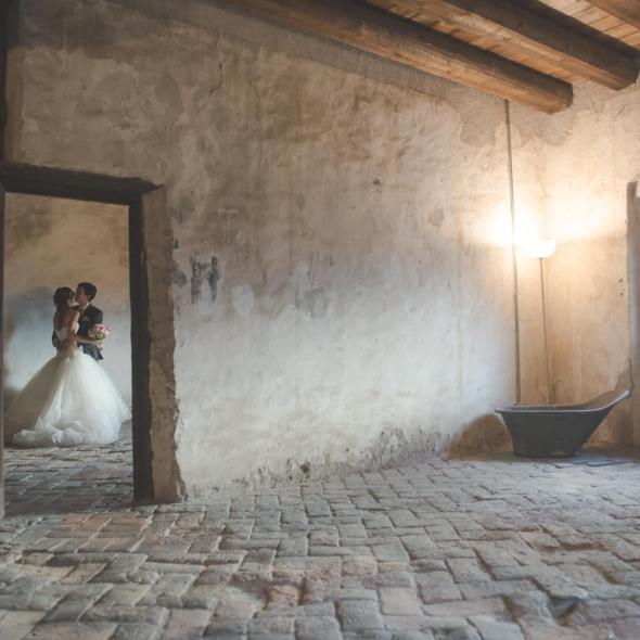 caste pietra, matrimonio a castel pietra, wedding trentino