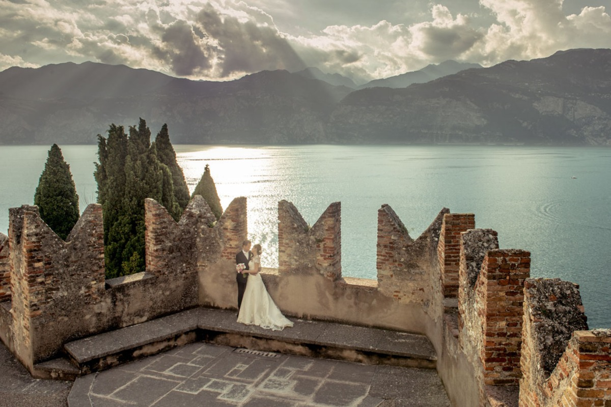 hochzeit am gardasee, Matrimonio a malcesine, wedding in Malcesine castle , malcesine castle photos , photographer wedding malcesine, hochzeit am malcesine , heiraten am Malcesine, fotograf malcesine, lake garda wedding , wedding on boat malcesine, wedding malcesine, Hochzeit in malcesine am Gardasee, hochzeit am gardasee, Matrimonio a malcesine
