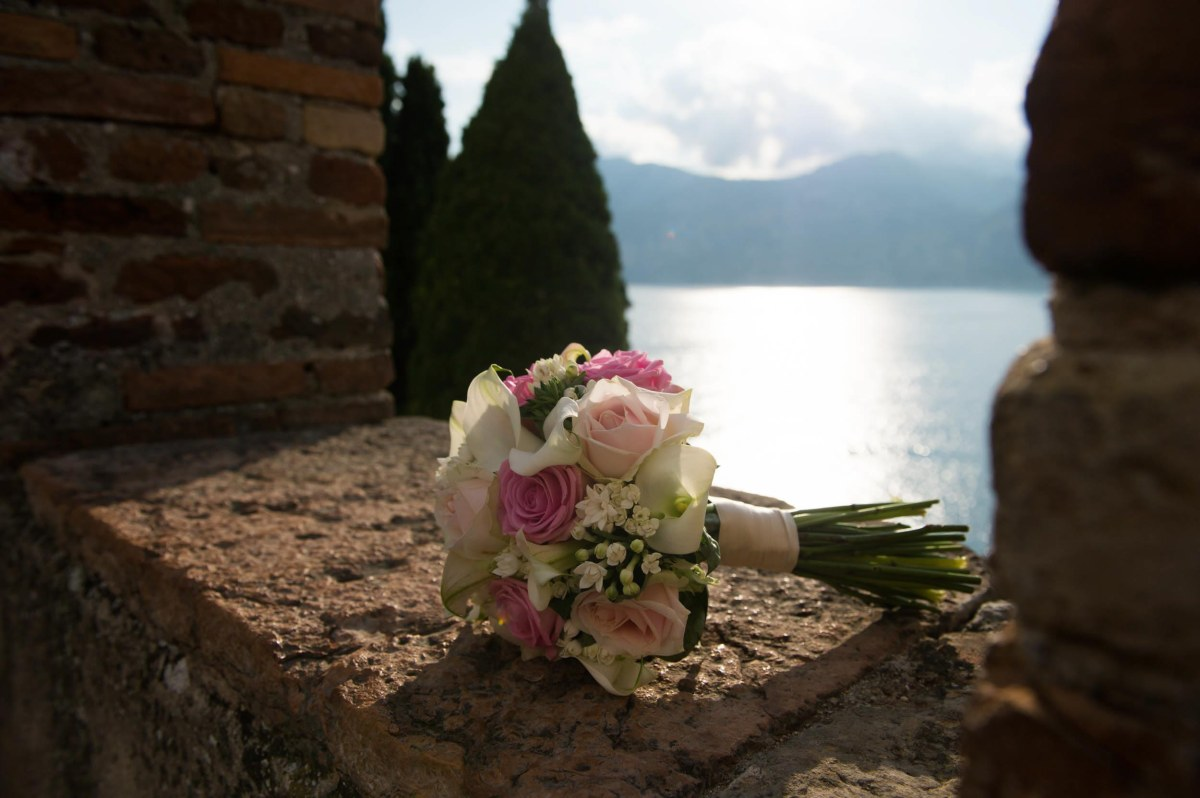 hochzeit am gardasee, Matrimonio a malcesine, wedding in Malcesine castle , malcesine castle photos , photographer wedding malcesine, hochzeit am malcesine , heiraten am Malcesine, fotograf malcesine, lake garda wedding , wedding on boat malcesine,