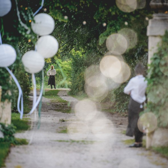 Wedding locations in Trentino, Villa Salvadori Zanatta , Meano Trentino, sposarsi a trento