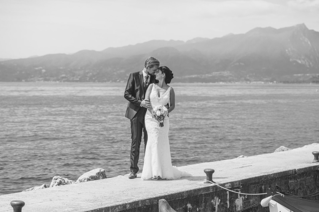 A special reportage in an iranian marriage Ceremony in Lazise, Garda lake , wedding , gardasee, garda lake, italy , fotografo lago di garda , gardasee fotografo, hochzeit am gardasee ,
