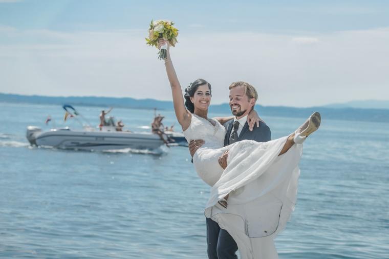Garda lake , wedding , gardasee, garda lake, italy , fotografo lago di garda , gardasee fotografo, hochzeit am gardasee ,