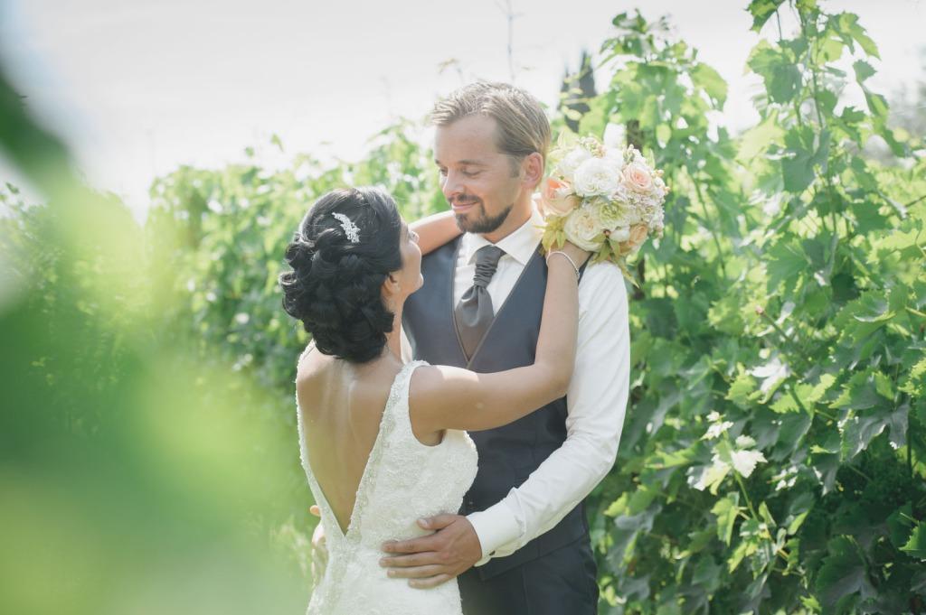 hochzeit am gardasee, wedding in italy