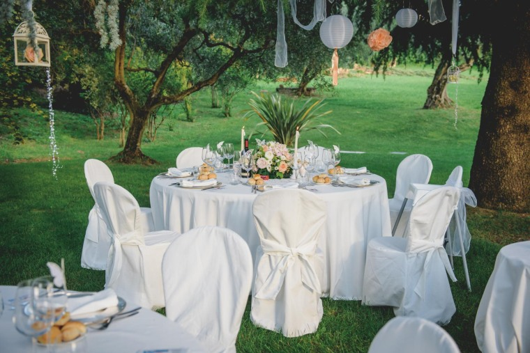 matrimonio lazise, wedding , gardasee