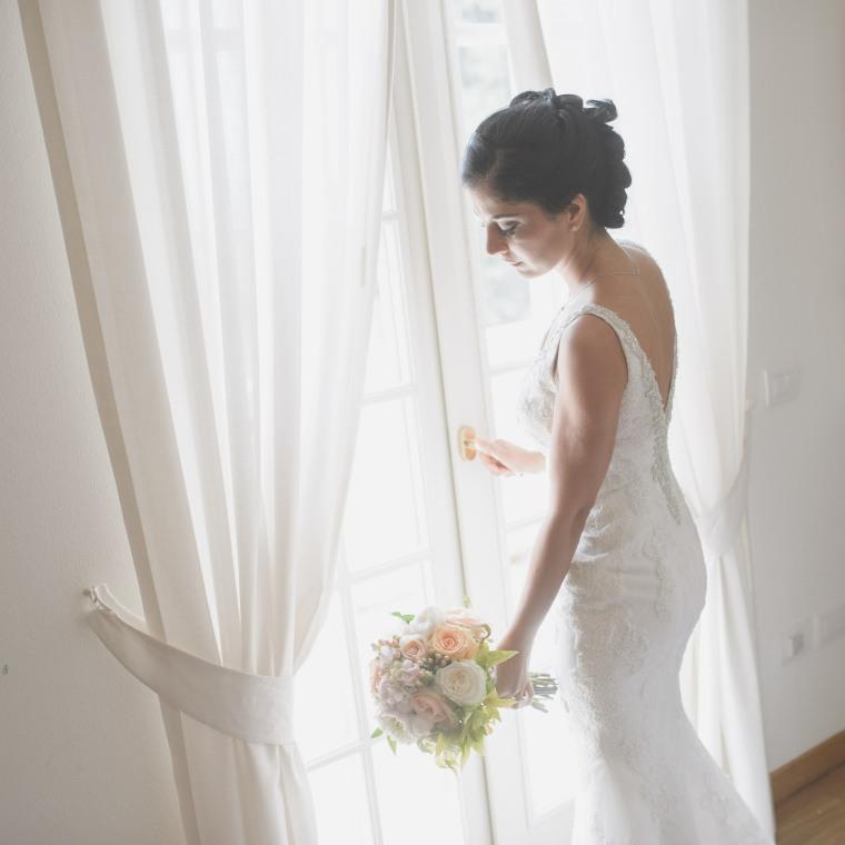 A special reportage in an iranian marriage Ceremony in Lazise, Garda lake , wedding , gardasee, garda lake, italy , fotografo lago di garda , gardasee fotografo, hochzeit am gardasee ,