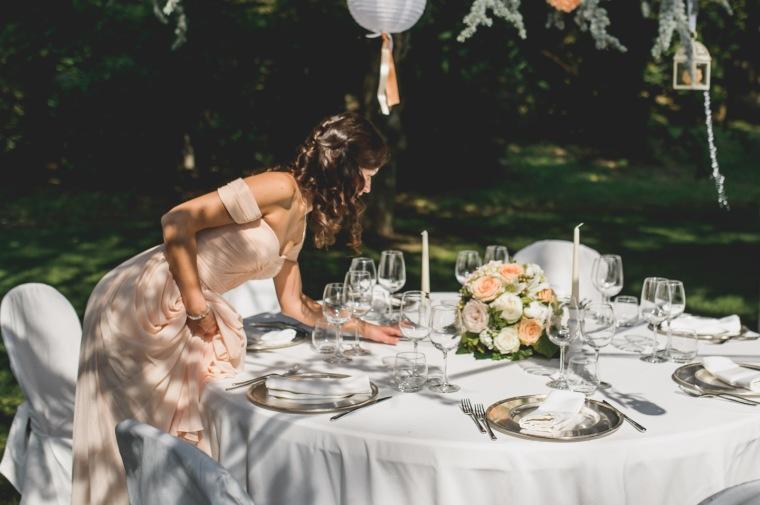 hochzeit am gardasee, wedding on garda