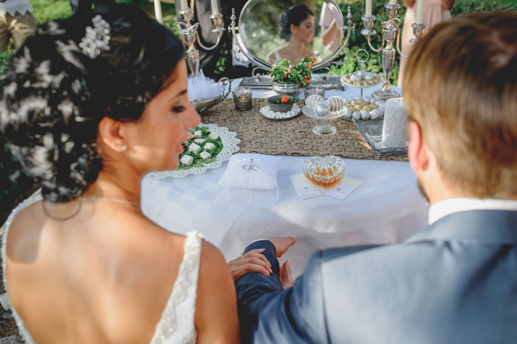 hochzeit am gardasee, matrimonio sul lago di garda, wedding garda