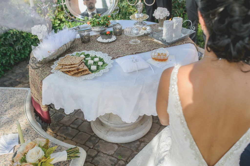 wedding on lake garda, hochzeit am gardasee