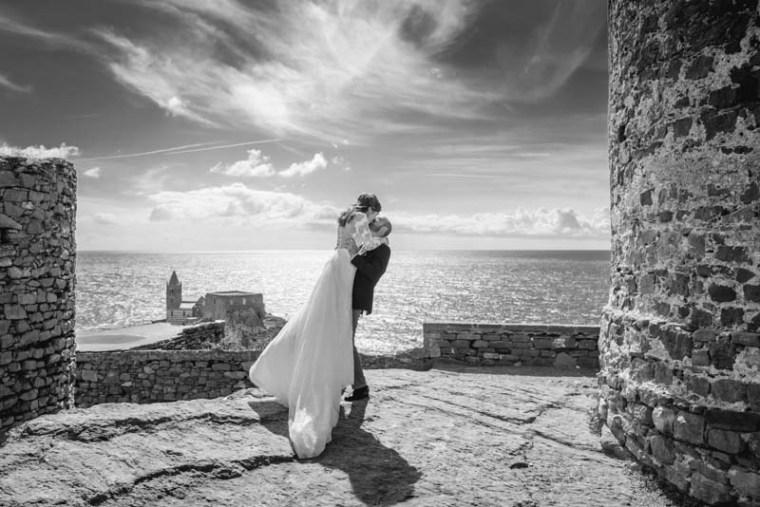 matrimonio alle cinque terre, wedding cinque terre, wedding liguria