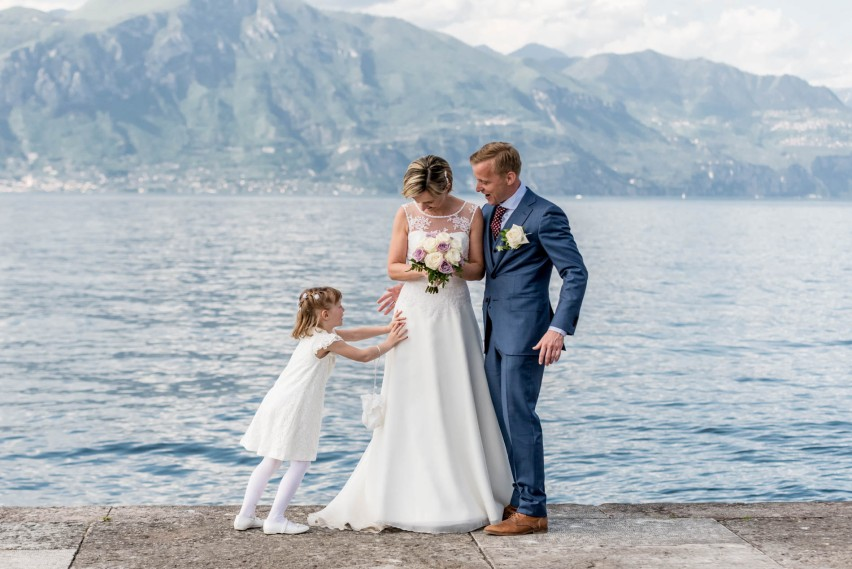 wedding gardalake , wedding on lake garda, wedding garda , hochzeit am gardasee, matrimonio torri del benaco, matrimonio sul garda, sposarsi sul lago di garda, hochzeitsfotograf