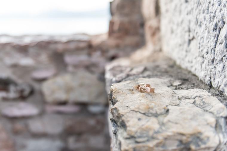 wedding gardalake , wedding on lake garda, wedding garda , hochzeit am gardasee, matrimonio torri del benaco, matrimonio sul garda, sposarsi sul lago di garda, hochzeitsfotograf