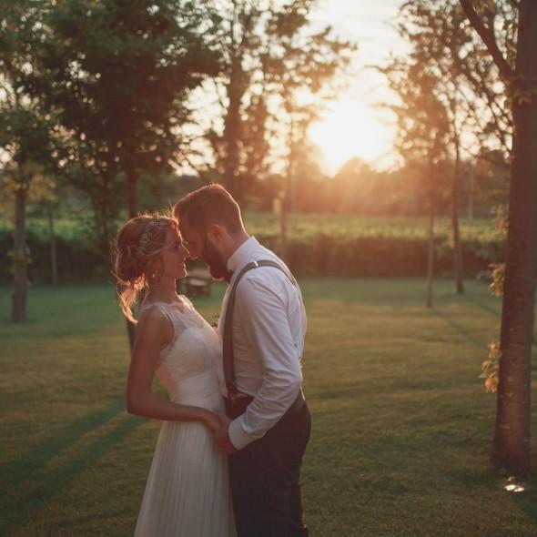 wedding gardalake , wedding on lake garda, wedding garda , hochzeit am gardasee, matrimonio torri del benaco, matrimonio sul garda, sposarsi sul lago di garda, hochzeitsfotograf , roccolo al lago, matrimonio roccolo al lago lazise