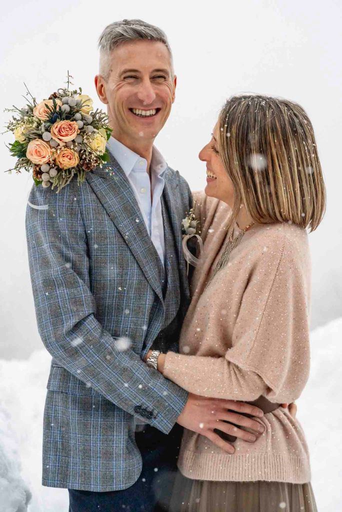Dolomites Weddings, Wedding in Dolomites, Get Married in Dolomites, Wedding Planner Dolomites , wedding in trentino, wedding in South tyrol, wedding trento, wedding bolzano, wedding in alps,